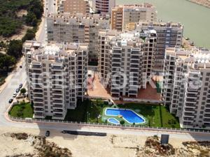 Apartamento en Venta en Guardamar del Segura - Guardamar - Moncayo - El Raso / Guardamar Centro - Puerto y Edén