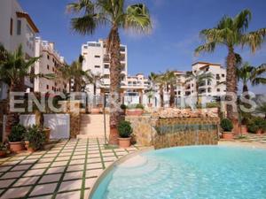 Apartamento en Venta en Guardamar del Segura - Guardamar Centro - Puerto y Edén / Guardamar Centro - Puerto y Edén