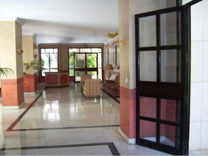 Piso en sevilla capital en sur en calle tabladilla 142291833 fotocasa - Alquiler de pisos en sevilla capital ...