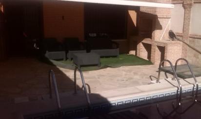 Haus oder Chalet zum verkauf in Torrijos