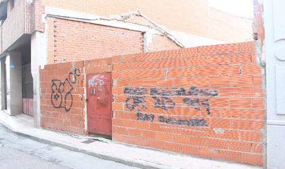 Terreno en venta en Torrijos