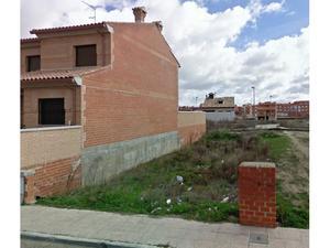Lands for sale at Toledo Province