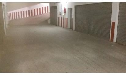 Garaje en venta en Torrijos