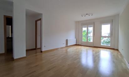 Wohnung zum verkauf in Torrijos