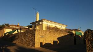 Chalet en Venta en Montequinto ,olivar de Quintos / Dos Hermanas