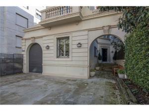 House in Sale in Rosari / Sarrià - Sant Gervasi