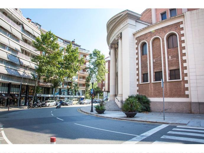 Foto 24 de Piso en Calle Ganduxer 34 / Sant Gervasi- Galvany,  Barcelona Capital