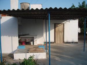 Finca rústica en Venta en De San Bernat / Zona Urbanizaciones