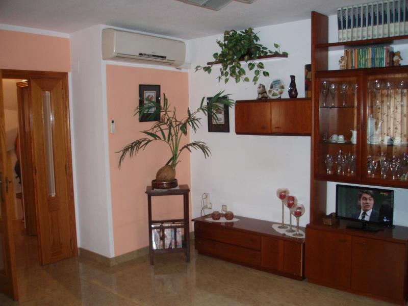 Casa adosada en venta en Miguel de Unamuno