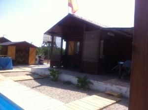 Finca rústica en Venta en Corbera, Zona de - Corbera / Corbera