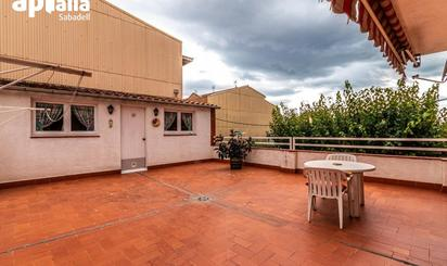 Viviendas y casas en venta en Hospital de Sabadell, Barcelona