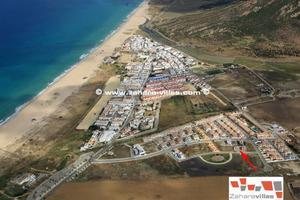 Finca rústica en Venta en - Pueblo Zahara - La Tahona / Barbate