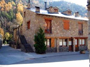 Apartamento en Venta en Ripollès - Setcases / Setcases