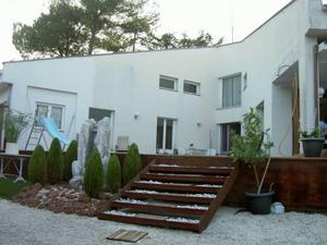 Casa-Chalet en Alquiler en Santa Eulàlia de Ronçana / Santa Eulàlia de Ronçana