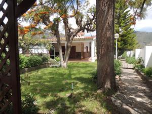 Casas De Compra En Valsequillo De Gran Canaria En Página 2 Fotocasa