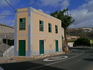 Casas De Compra Parking En Gran Canaria En Página 20 Fotocasa