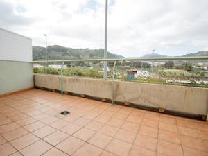 Dúplex de compra en Las Palmas Provincia