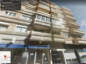 Casas de alquiler en Las Palmas Provincia