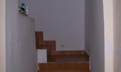 Fincas rústicas en venta en España