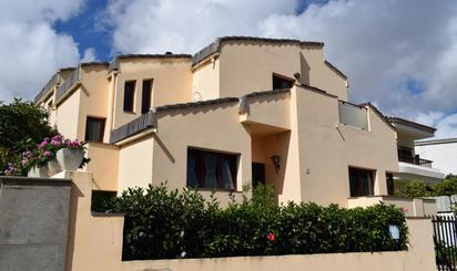 Casa o chalet en venta en Historiador Fernando de Armas, Las Palmas de Gran Canaria