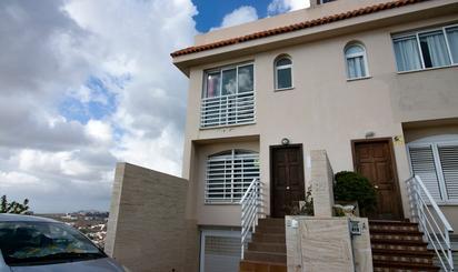 Wohnimmobilien zum verkauf in Las Palmas Provinz