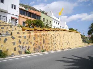 Piso en Venta en Valsequillo de Gran Canaria ,san Roque / Valsequillo de Gran Canaria