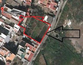 Terreno Urbanizable en Venta en Arucas / Arucas