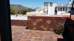 Finca rústica en Venta en Las Palmas de Gran Canaria ,almatriche / Ciudad Alta