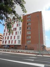 Piso en Venta en Las Palmas de Gran Canaria ,la Paterna / Ciudad Alta