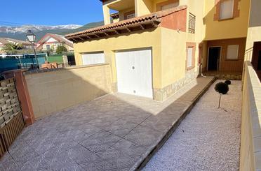 Casa o chalet en venta en Camino de Navaloshuertos, 2, La Adrada