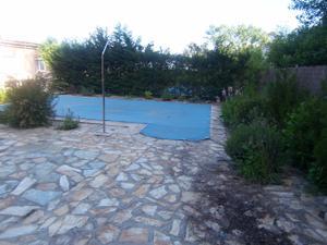 Chalet en Venta en Fuente del Rozado / Piedralaves