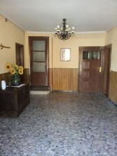 Finca rústica en Venta en Vitoria - Gasteiz - Zona Rural / Zona Rural