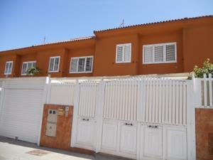 Duplex apartment in Sale in Telde - / Telde