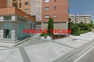 Local en venta en Danzantes, 16,  Huesca Capital