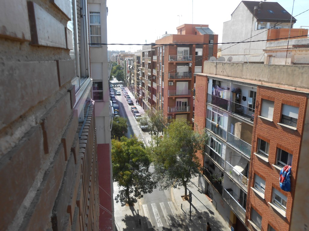 Immobles de HABITALE CONSTITUCION en venda a España