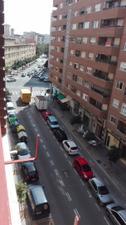 Flat in Sale in Malaga / La Saïdia