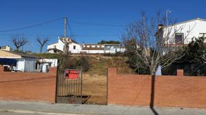 Terreno en Venta en Colom, 14 / Piera