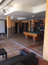 Alquiler Local comercial  honorio lozano, 24