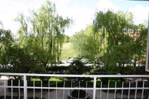 Piso en Alquiler en Del Alcalde de Mostoles / Zona Norte - Universidad en Móstoles