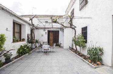 Casa o chalet en venta en Posada la Colonia, 1, Arenas del Rey