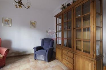 Casa o chalet en venta en Calle Real Alta, 38, Villamena