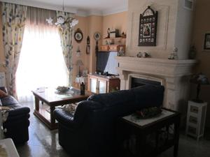 Venta Vivienda Casa adosada valle de lecrín - dúrcal