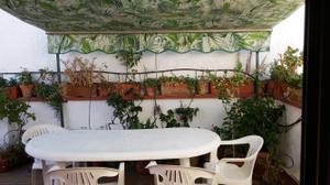 Piso en Alquiler en Santo Domingo / La Fortuna