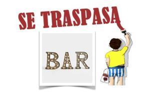 Local comercial en Traspaso en En Centro Comercial Sant Jordi / L'Ametlla del Vallès