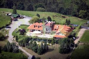Finca rústica en Venta en Comillas (Cantabria) / Comillas (Cantabria)