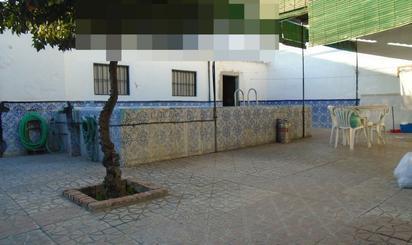 Houses for sale at Córdoba Province