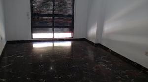Alquiler Vivienda Piso catarroja, zona de - fumeral