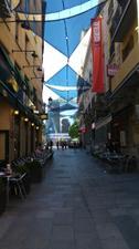 Local comercial en Alquiler en Navas de Tolosa / Centro