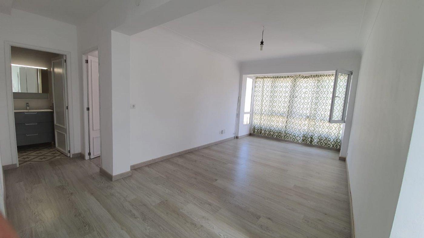 Location Appartement  Binissalem ,centro. Piso techo libre con terraza