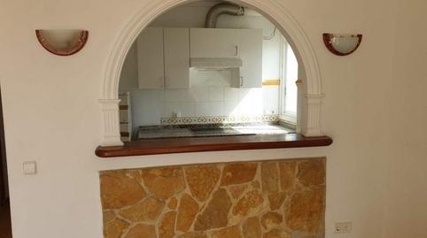 Foto 3 de Piso en venta en Reco del Greco Ses Salines, Illes Balears
